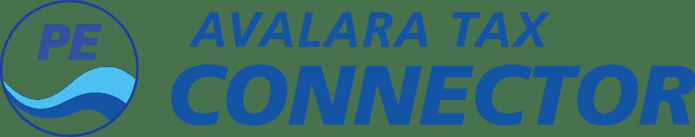 Progressive Edge Avalara Tax Connector