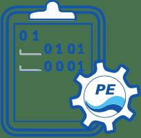 Progressive Edge Bill Material Manager Learn more